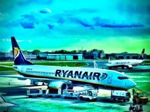 foto aerei ryanair Michele moro.jpg