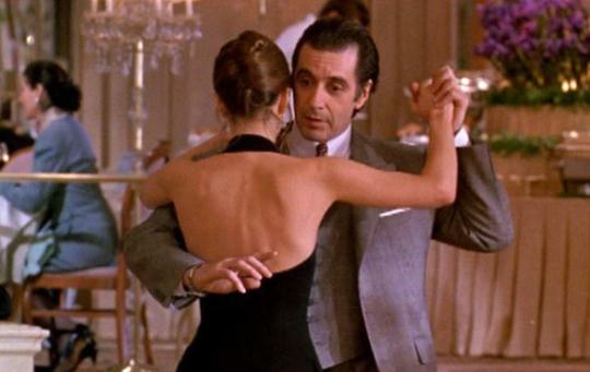 scent-of-a-woman-tango - Profumo di donna