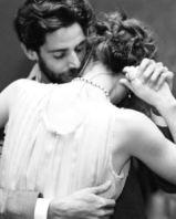 I love tango .it - Abbracci e connessione